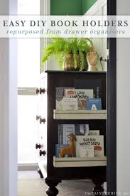diy home interior the painted hive budget diy interior decorating and