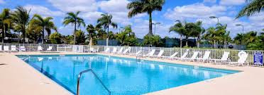 Where Is Port St Lucie Florida On The Map by Motorcoach Resort St Lucie West St Lucie West Rv Resort