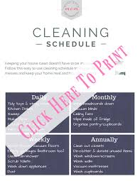 cleaning tips for kitchen 15 cleaning tips for busy moms free printable cleaning routine