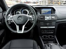 mercedes benz 2016 2016 mercedes benz e550 coupe review autoguide com news