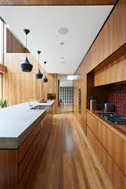 galley kitchens designs ideas quality galley kitchen design ideas home designs insight