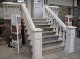 masonry depot new york ballustrade system