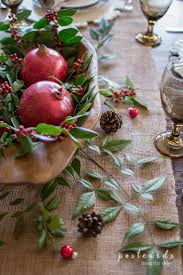 165 best my christmas needs images on pinterest