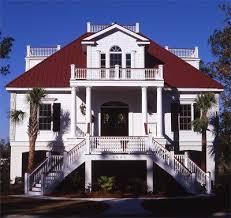 Southern House 14 Best Charleston House Plans Images On Pinterest Charleston