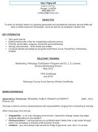 bartender resume template australia maps geraldton on images 23 best sle resume images on pinterest sle resume resume
