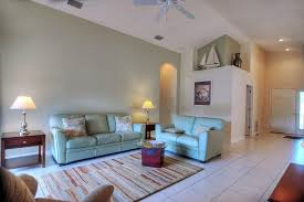 Vaulted Living Room Ceiling Paint Color Ideas For Living Room With Vaulted Ceilings