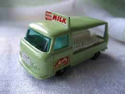 matchbox chevy van 213 best matchbox images on pinterest old toys retro toys and