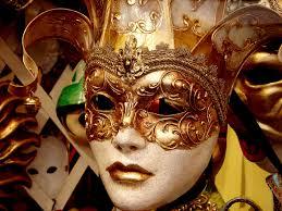 carnival masks carnival masks carnival mask josecarli simply camden