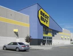 black friday finance deals best buy camping out at best buy for 33 days business insider