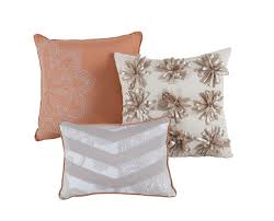 Bed In A Bag Sets Full by Piece Daisy Fuentes Mayisa Comforter Set Bed In A Bag Set