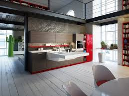 Small Modern Kitchen Designs by Modern Kitchen Design Photos Angel Advice Interior Design