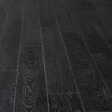 black gloss vinyl flooring akioz com