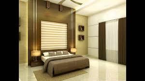 lamps makeup vanity with mirror master bedroom ceiling light