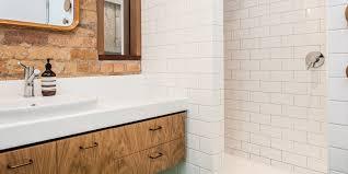 bathroom decor ideas kirklands u2022 bathroom ideas