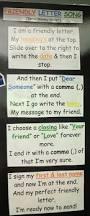 best 25 english letter writing ideas on pinterest letter in