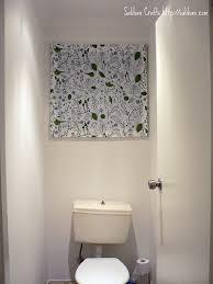 Modern Bathroom Window Curtains Creative Bathroom Window Treatments Photo Gallery