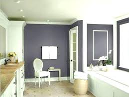 home colors interior ideas home color schemes home color palette ideas for living room colors