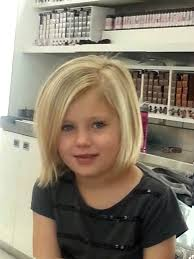 one sided bob hairstyle galleries best 25 toddler girl haircuts ideas on pinterest toddler bob