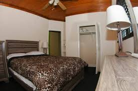 modern 1 bedroom apartments new cozy clean modern 1 bedroom apt apartments for rent in