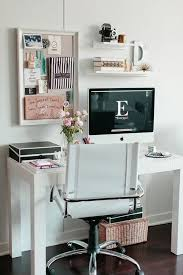 Best Creative Workspace Images On Pinterest Office Spaces - Creative home interior design ideas