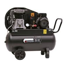 sip airmate tn3 100 srb air compressor sipuk
