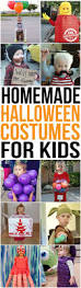 ideas for halloween party costumes 121 best costume ideas for halloween images on pinterest costume