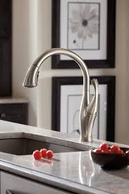 most popular kitchen faucets 61 best most popular kitchen faucets images on pinterest kitchen