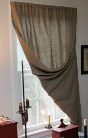 Country Rustic Curtains 72 Best Home Textiles Images On Pinterest Window Treatments