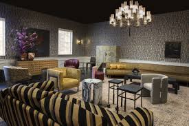28 home interior design trade shows home interior design