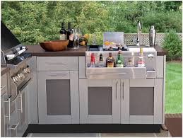 outdoor kitchen cabinets peeinn com