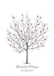 rowan tree tattoo rowan tree leaves by cepums on deviantart
