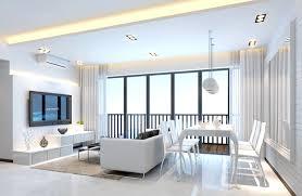 contemporary interior home design the difference between contemporary and modern interior home