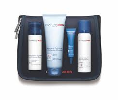 Best Gifts For Men 2016 Best Grooming Gifts For Men At Christmas The Spa Man