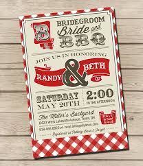 bbq wedding invitations bbq centerpieces search themed center pieces