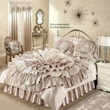 Coverlet Sets Bedding Interior Comforter Sets Full Bed Bath Beyond Bedspread Target