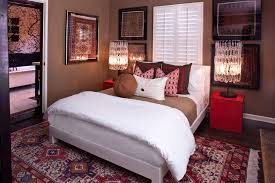 Decorating A Small Guest Bedroom - guest bedroom decorating ideas and tips to design one
