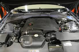 land rover diesel engine land rover discovery 3 0 2013 auto images and specification