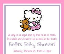 hello baby shower hello baby shower invitation mahbubrn me