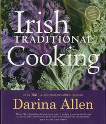 irish traditional cooking over 300 recipes from ireland u0027s