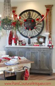 French Interiors by 286 Best French Country European Farm House My New House Images