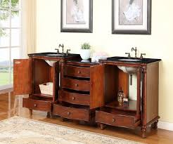 Home Depot Bathroom Vanity Cabinets by Creativity Home Depot Bathroom Vanity Sale Decor Appealing Brown