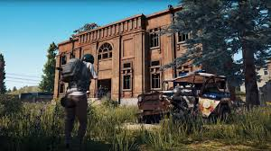 is pubg on ps4 pubg ps4 release date held back by sony qa update playstation