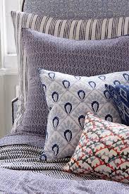 home textile design jobs nyc textile designer john robshaw on finding inspiration around the