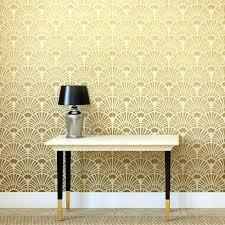 bedroom wall patterns wall stencil for bedroom wall stencil for bedroom stencil wall