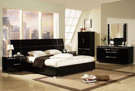 bedroom black furniture black gloss bedroom furniture
