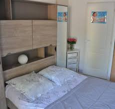 location d une chambre chez l habitant chambre à louer chez l habitant malo
