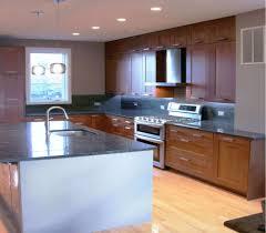 Medium Brown Kitchen Cabinets Ikea Kitchen Design Planning U0026 Installation Expert Design Llc