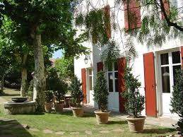 chambres d hotes pyrenees atlantiques 64 chambre d hotes de charmes a biarritz pres de la mer chambre d hôte