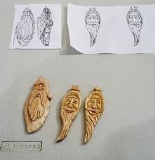 127 best christmas wood carving images on pinterest christmas