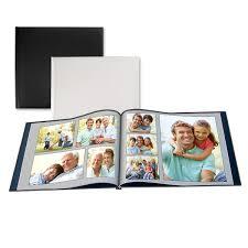 photo album 12x12 12x12 photo album photo books online winkflash